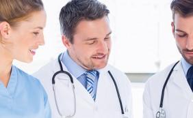 Pathology Reports_848x280