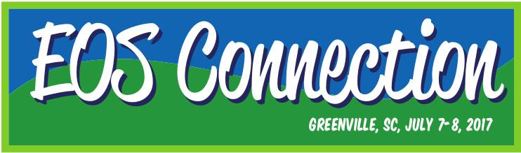 GreenvilleConf