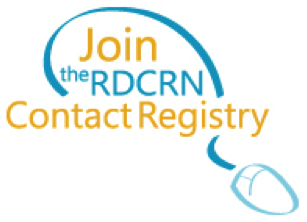 joinRDCRN