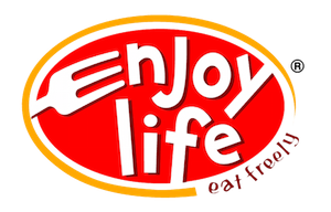 Enjoy Life Foods logo small