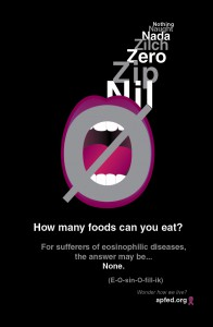 apfed-awareness-poster-big website