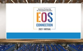 EOS Connection 2021