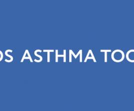 Eos asthma toolkit, eosasthma.org